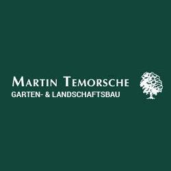 Pflasterarbeiten und natursteinarbeiten ahaus im kreis borken - Gartenbau borken ...